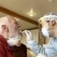 ویروس کووید دندانپزشک