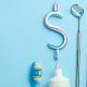 قیمت دندانپزشکی