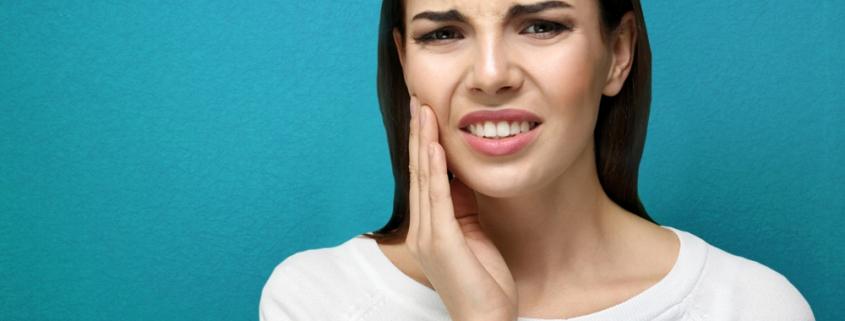 دندان درد درین تجریش دندانپزشکی قیمت عصب کشی